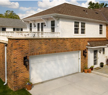 Garage Door Repair in Orlando, FL
